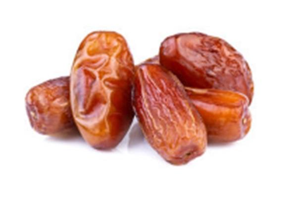 ASEEL DATES PAKISTAN | BEST DATES IN PAKISTAN | SUPPLIERS